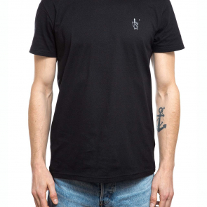 T-Shirt | DWA | Fuck u 2 | men | schwarz